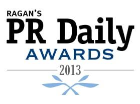 PRD_awardslogo2013
