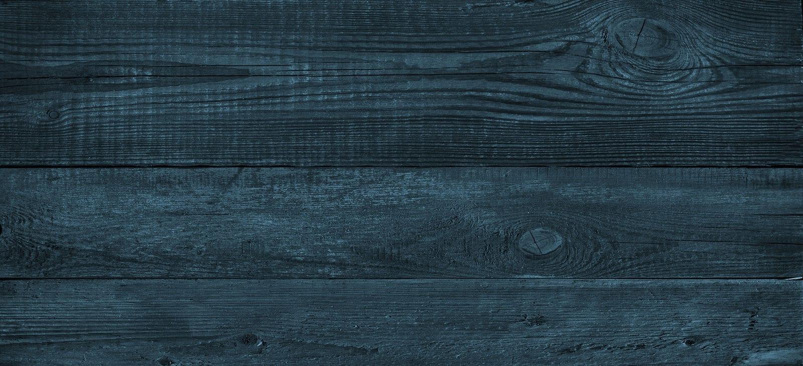 CenterTable Wood Texture