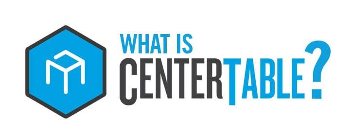 CenterTable_LandingPage-logo