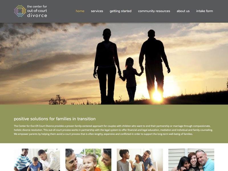 cocd-website-1