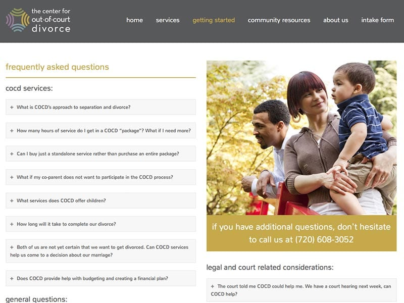 cocd-website-4
