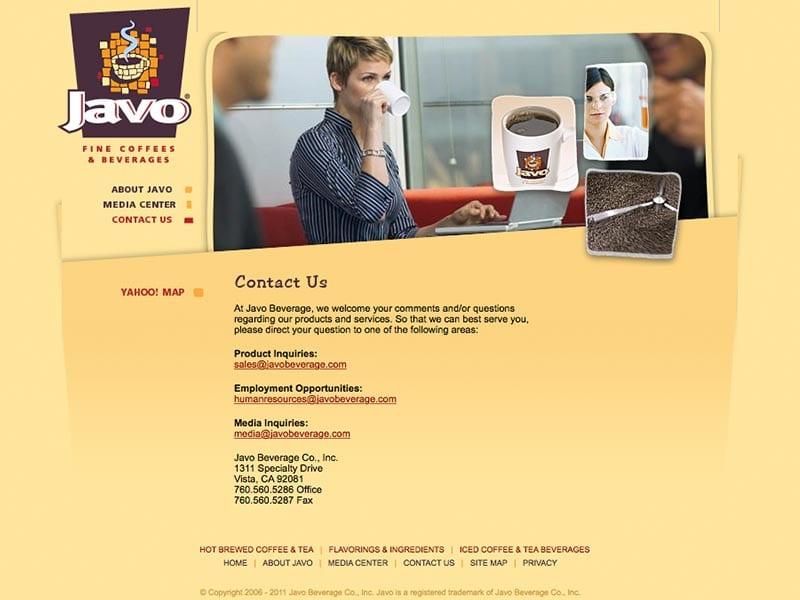 javo-old-website-2