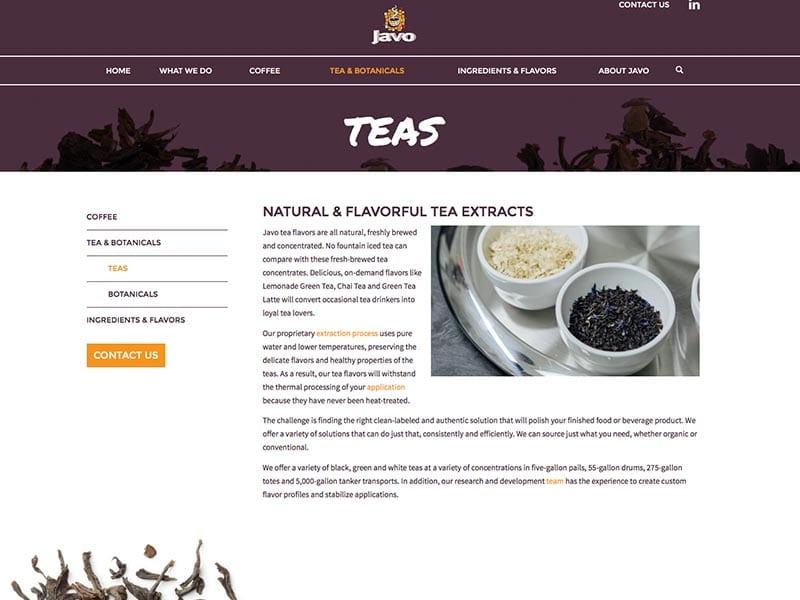 javo-website-3