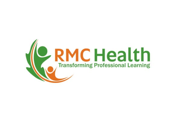RMC Health | Integrated Digital/Social Campaign