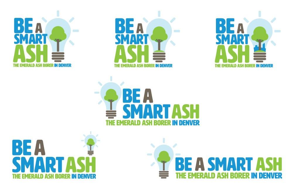 Be-a-smart-ash-logo-design-v2-1