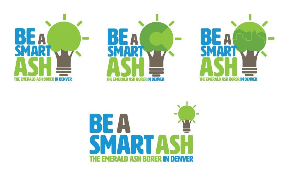 Be-a-smart-ash-logo-design-v2-2