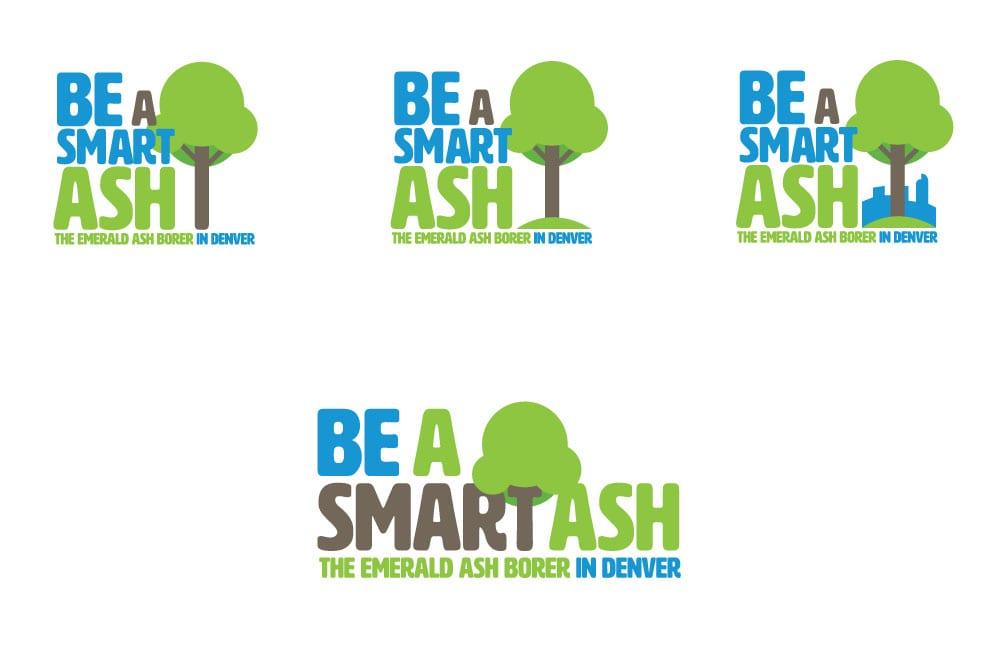 Be-a-smart-ash-logo-design-v2-3