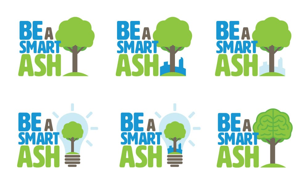 Be-a-smart-ash-logo-design-v3
