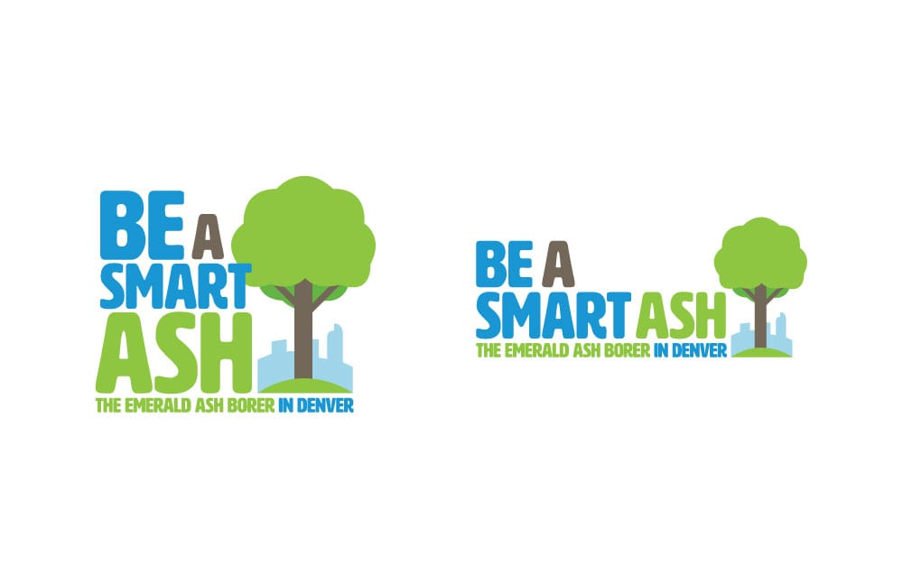 Be-a-smart-ash-logo-design-vf