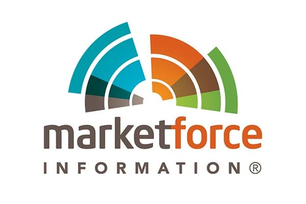 Market Force | B2B LinkedIn Advertising Campaign Driving Thought Leadership And New Leads