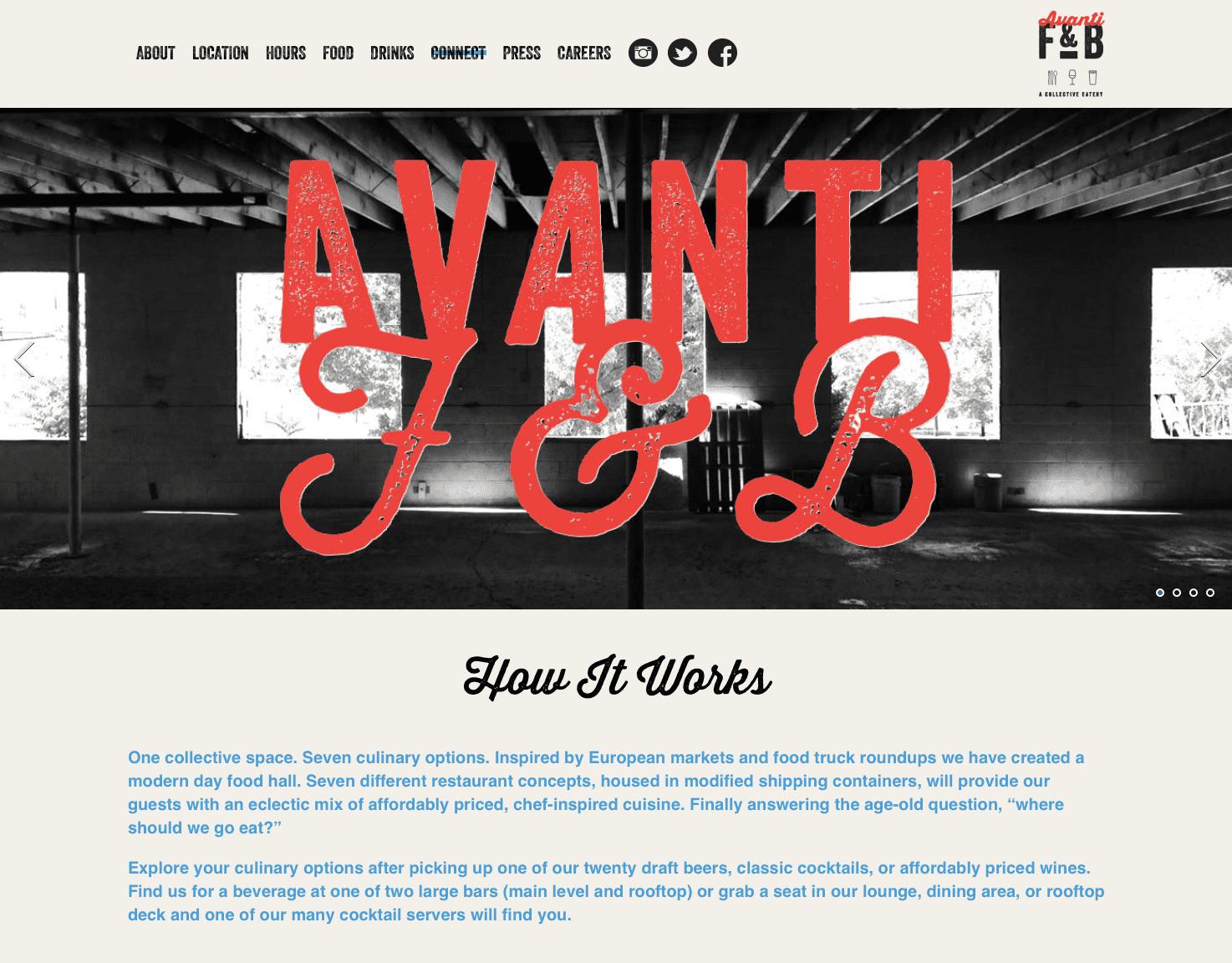 Avanti-website-old-1
