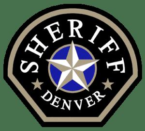 DenverSheriffDepartment