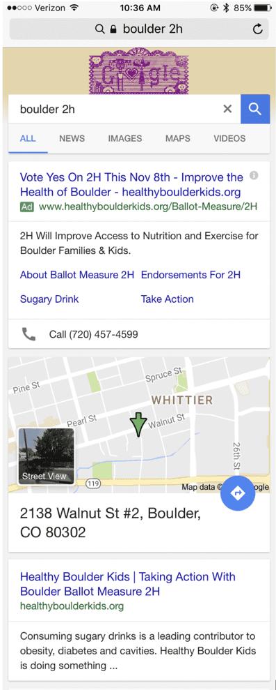 healthier-colorado-boulder-2H-search-results