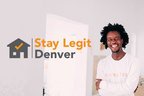 City Of Denver Excise And Licenses | Public Education Campaign For Short Term Rentals