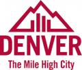visit-denver-logo
