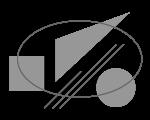 centertable-serviceline-graphics-2019-design